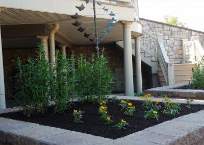General Landscaping - Hardscape | Tom Hershey Landscaping